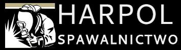 Harpol